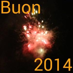 buon_2014